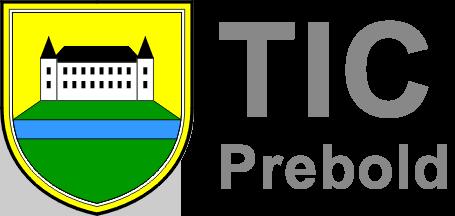 TIC Prebold