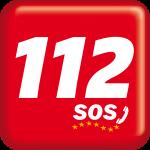 logo 112 SOS
