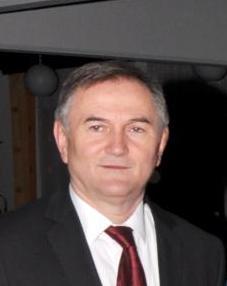 Vinko Debelak