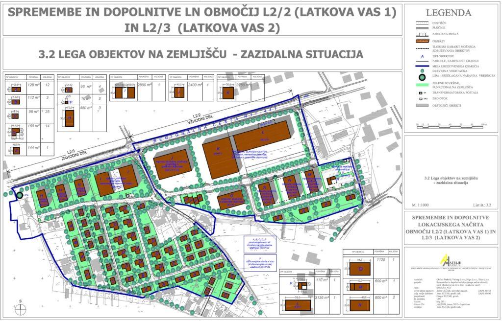 Latkova_vas_1-2_LN
